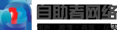 宁波网络公司